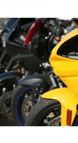 שמנים תוספים ותחזוקה לאופנועים וקטנועים