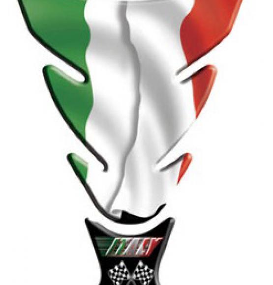 פד איטליה
