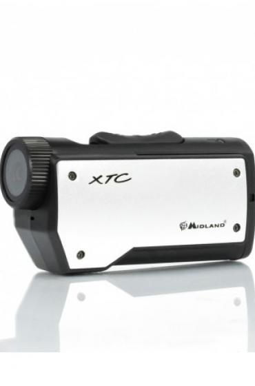 XTC 260