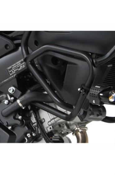 מגן מנוע לכל סוגי האופנועים